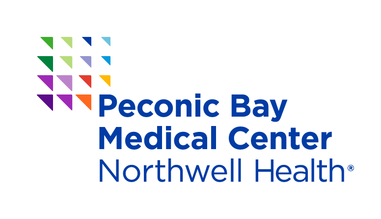 Peconic Bay Medical Center Academic Day