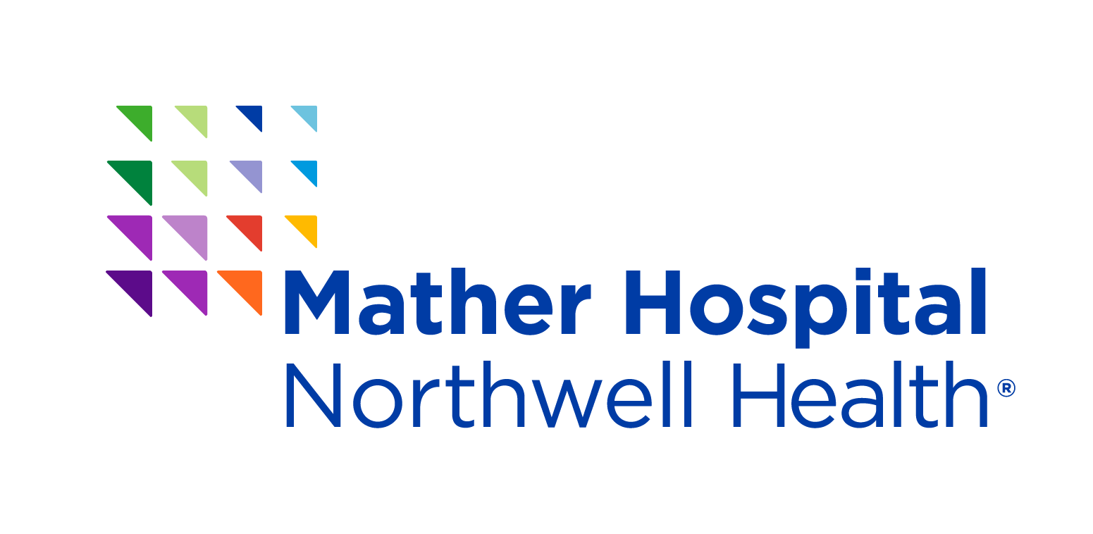 Mather Hospital's Resident Research Day