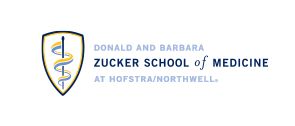 Zucker School of Medicine at Hofstra/Northwell