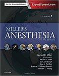 Chapter 60: Anesthesia for Cardiac Surgical Procedures