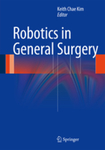 Chapter 7: Complete Port-Access Robotic Assisted Lobectomy Three-Arm Technique without a Transthoracic Utility Incision