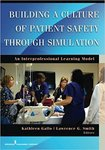 Chapter 6: Creating High-Fidelity and Hybrid Simulations for Residents in Emergency Medicine by M. Cassara and R. Kerner