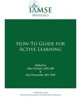 How-To Guide for Active Learning by A. Fornari and A. Poznanski