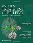 Chapter 46: Hormones, Catamenial Epilepsy, Sexual Function, and Reproductive and Bone Health in Epilepsy