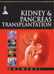 Chapter 50: Post Transplantation Considerations: Obstetric and Gynecologic Care